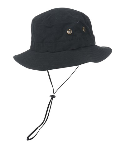 Панама RIP CURL Donut Hat