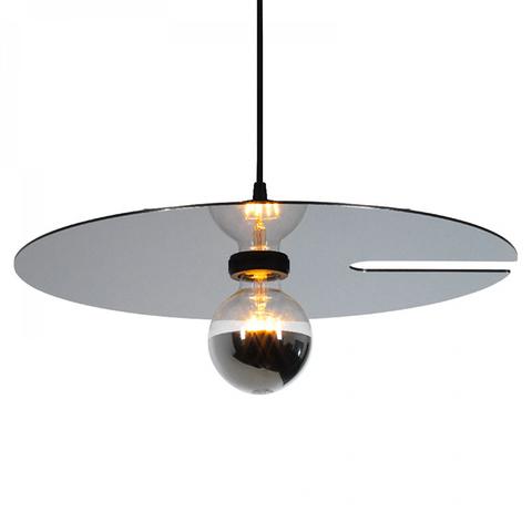 Подвесной светильник Wever&Ducre Mirro