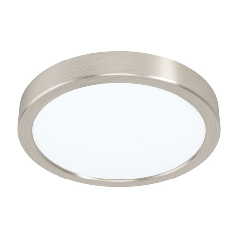 Светильник светодиодный накладной Eglo FUEVA 5 99229