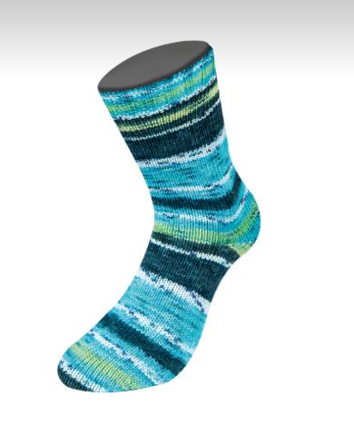 Solo Cotone Palma купить www.knit-socks.ru