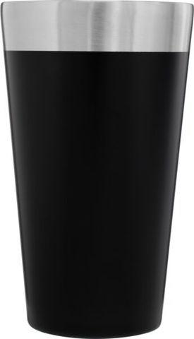 Стакан Stanley Adventure (0,47 литра), черный