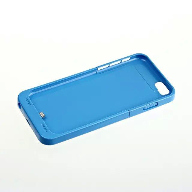 iPhone 6/6s Чехол-аккумулятор 3500mAh для IPhone 6 psb__3_.jpg