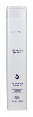 Healing Smooth Glossifying Shampoo Шампунь для блеска волос 300 мл