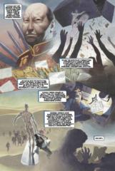 Жизнь и Смерть Серебряного Сёрфера (со слипкейсом)