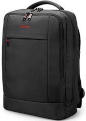 Рюкзак городской Tigernu T-B3331 темно-серый
