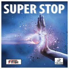 SAUER & TROGER Super Stop