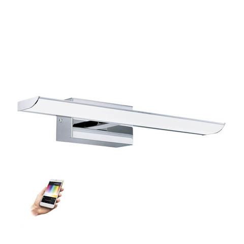 Светодиодная подсветка для зеркал умный свет EGLO connect Eglo TABIANO-C 98451