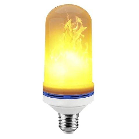 Лампочка FLAME BULB