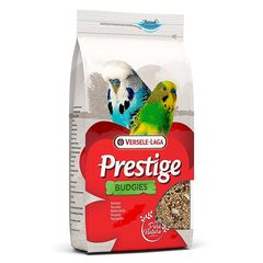 Корм для волнистых попугаев VERSELE-LAGA Prestige Budgies