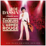 Joe Dassin / Joe Dassin Chante Avec Les Choeurs De L'Armee Rouge (CD)