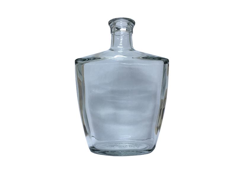 Тара Бутылка стеклянная Легион 0,5л 15 штук 11151_G_1509571976968.jpg