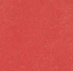 Натуральный линолеум 3263 rose (Forbo Marmoleum Fresco)
