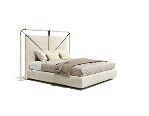 Кровать Morfeo, Италия
