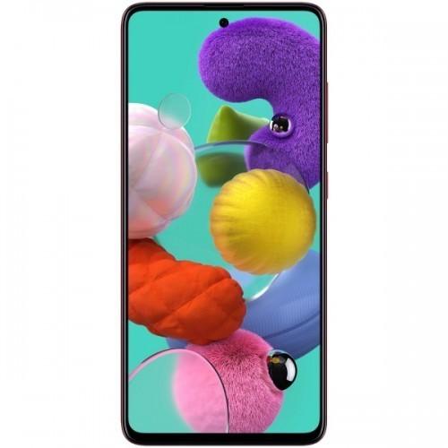 Galaxy A51 Samsung Galaxy A51 6.128GB Красный red1.jpg