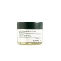 Увлажняющий крем Pyunkang Yul Calming Moisture Barrier Cream 50ml