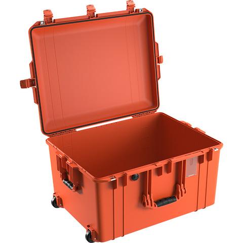 Ударопрочный кейс Peli 1637  Air Case