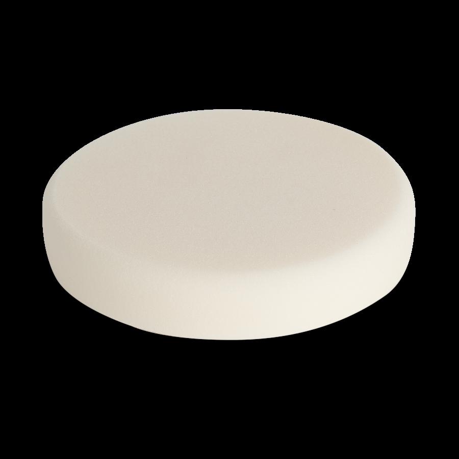 Полировальные диски Полировальный круг твёрдый   Ø 160 x 30 мм 99258.png