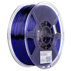 Фотография — ESUN PETG 1.75 мм 1кг., синий
