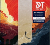 Dark Tranquillity / Moment (Limited Edition)(2CD)