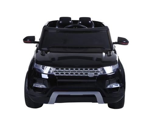 Электромобиль Range Rover 0903
