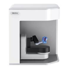 Фотография — 3D-сканер Medit Identica T500