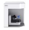 3D-сканер Medit Identica T500