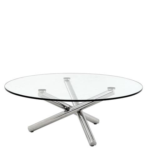 Кофейный столик Corsica