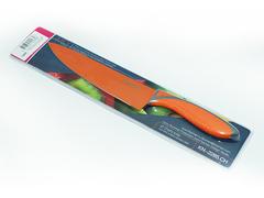2285 FISSMAN Juicy Нож поварской 20 см