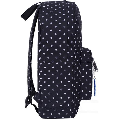 Рюкзак Bagland Молодежный (дизайн) 17 л. сублімація 462 (00533664)