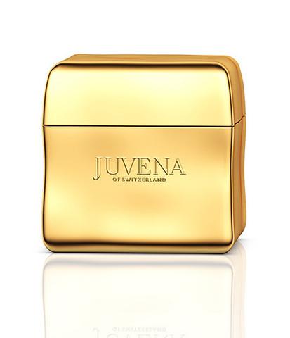 Крем для кожи вокруг глаз на основе икры и шелка / Juvena MasterCaviar Eye Cream