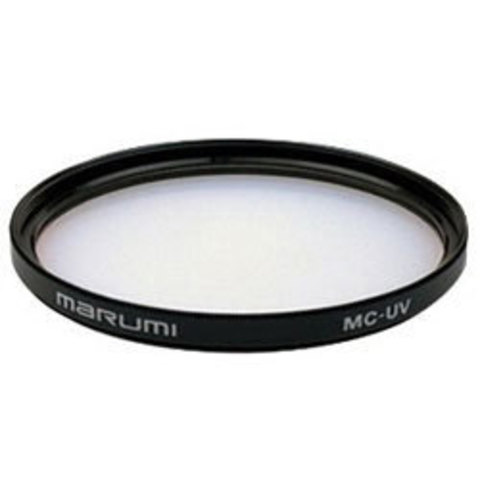 Marumi 77mm MC-UV