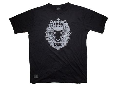 Футболка DUB Judah