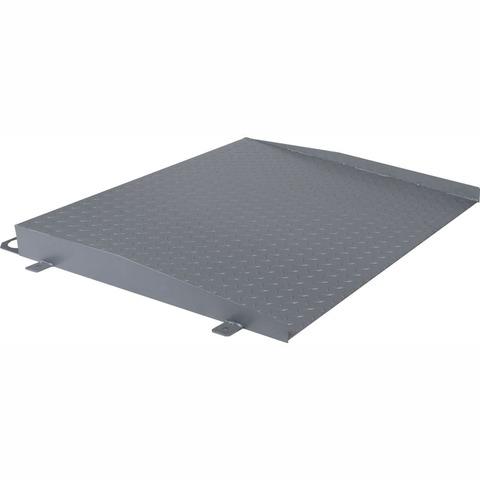 Въездной пандус для весов платформенных СКЕЙЛ (1.2х1.5), 1200х1500. Быстрая доставка