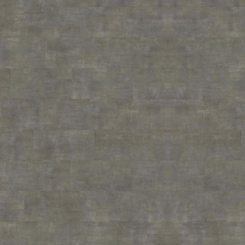 Виниловый ламинат Kahrs Luxury Tiles Stone Schwarzhorn
