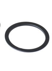 Кольцо-адаптер для фильтров Cokin Z Pro-серии Fujimi 82mm