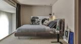 Кровать  Crazy Dream, Италия