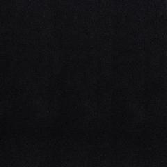 Микровелюр Fenix black (Феникс блэк)
