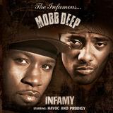 Mobb Deep / Infamy (2LP)