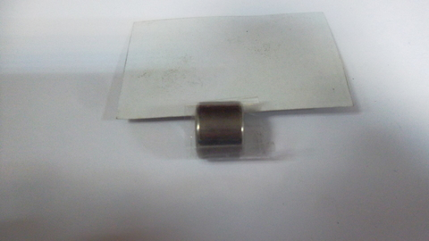 Подшипник игольчатый к/вала с шайбами FZ-25 в интернет-магазине ЯрТехника