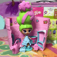 Кукла Blume по имени SEDONA
