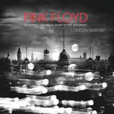 Pink Floyd / London 1966/1967 (10' Vinyl EP)