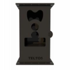 Фотоловушка Филин 300 4G LTE (+корпус в подарок)