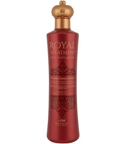 Кондиционер CHI Royal conditioner