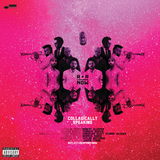 R+R=NOW / Collagically Speaking (2LP)