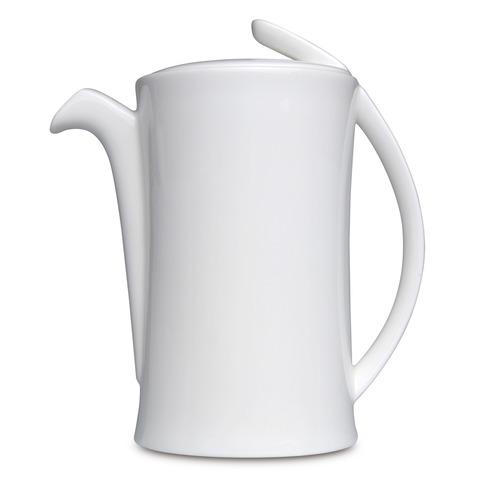 Кофейник 1,2л Concavo