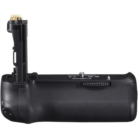 Батарейный блок Canon BG-E14 для EOS 70D, 80D, 90D