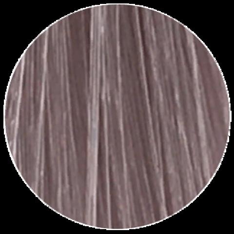 Lebel Materia 3D ABe-10 (яркий блондин пепельно-бежевый) - Перманентная низкоаммиачная краска для волос
