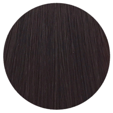Wella Professional KOLESTON PERFECT 5/07 (Кедр) - Краска для волос