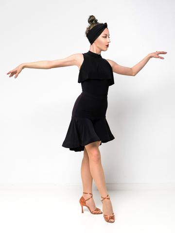 Боди для танцев