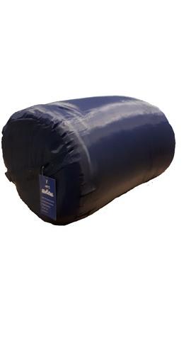 Спальный мешок (до -40˚С)
